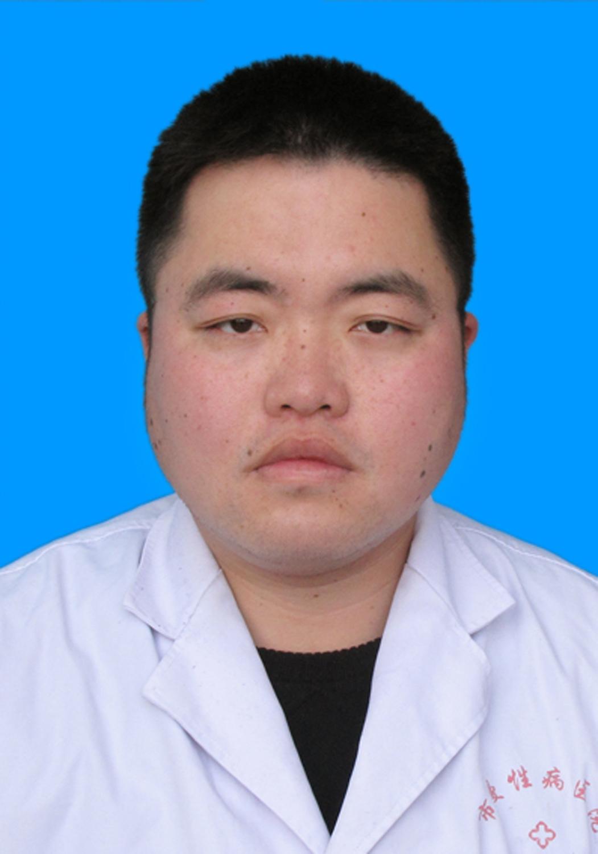王坚医生简介