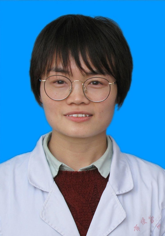 罗怀惠医生简介